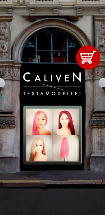 CALIVEN